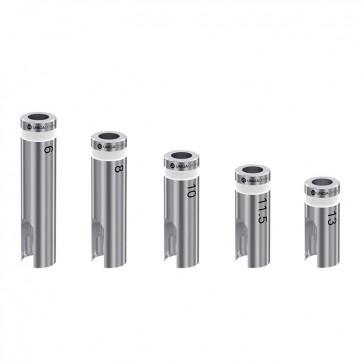 Drill stopper for dental drills, ⌀ 2.0mm