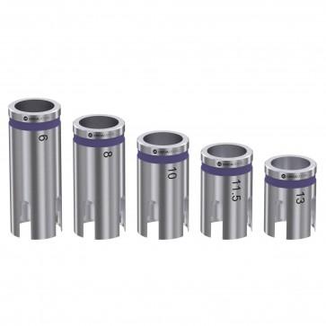 Drill stopper for dental drills, ⌀ 4.5mm