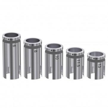 Drill stopper for dental drills, ⌀ 4.8mm