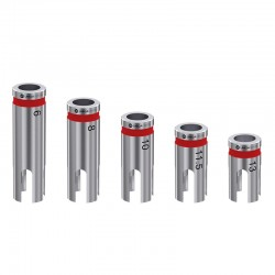 Drill stopper for dental drills, ⌀ 2.8mm