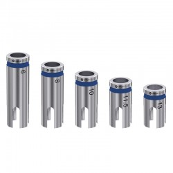 Drill stopper for dental drills, ⌀ 3.2mm