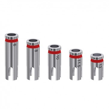 Drill stopper for dental drills, ⌀ 5.2mm